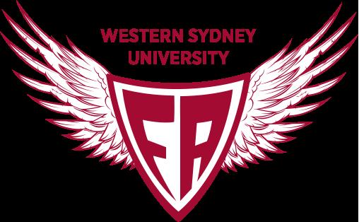 Đại học Western Sydney - Ngôi trường của vùng kinh tế phát triển nhất nước Úc
