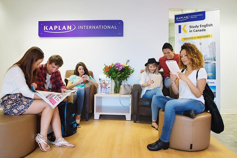 Cập nhật học bổng hấp dẫn và ưu đãi mới nhất từ Kaplan Singapore - Kỳ nhập học 2016