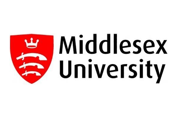 [Các trường đại học Anh] - Đôi nét về trường Đại học Middlesex