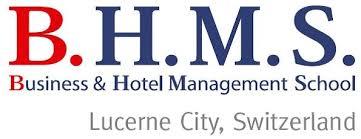 Kaplan Singapore – Chương trình học chuyển tiếp hấp dẫn tại Thụy Sĩ với ngành quản lý khách sạn, nhà hàng