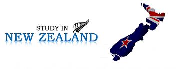 DU HỌC NEW ZEALAND – TẠI SAO KHÔNG ?