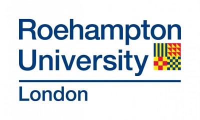 Du học Anh - Giới thiệu trường Đại học Roehampton