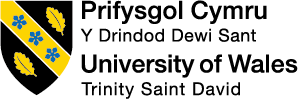 UNIVERSITY OF WALES, TRINITY AND SAINT DAVID - THẾ MẠNH CÓ THỂ BẠN CHƯA BIẾT