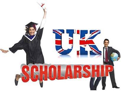 DU HỌC ANH: Học bổng 35% đại học Brunel University London
