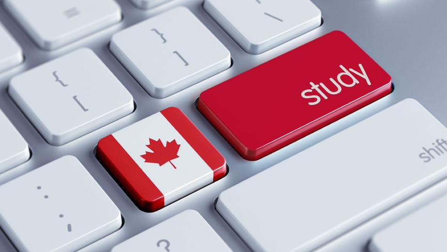 DU HỌC CANADA - CHƯƠNG TRÌNH CHUYỂN TÍN CHỈ TỪ VIỆT NAM LIÊN THÔNG LÊN ĐẠI HỌC (TỐT NGHIỆP NHANH TỪ 1.5 – 2.0 NĂM)
