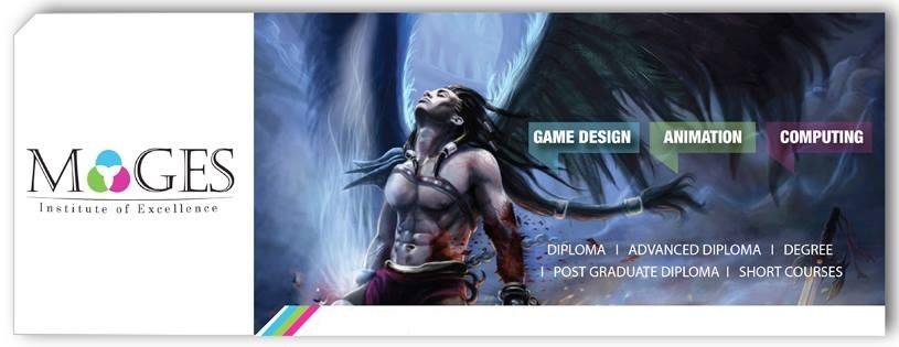 DU HỌC SINGAPORE: HỌC VIỆN MAGES - ĐIỂM ĐẾN LÝ TƯỞNG CHO ĐAM MÊ THIẾT KẾ GAME, HOẠT HÌNH 3D,...