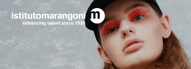 Du học Ý nghành thời trang, thiết kế tại trường Istituto Marangoni Milano Fashion - Những cơ hội hấp dẫn trong năm 2019