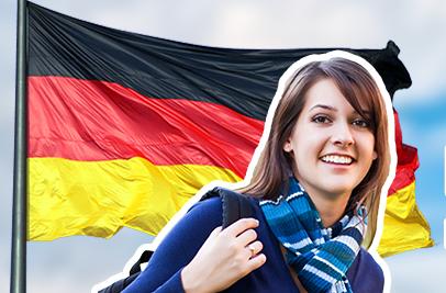 Gặp gỡ tháng 8: Du học Đức - Những bước chuẩn bị cần thiết