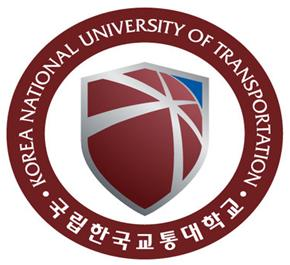 Du học Hàn Quốc - Trường đại học giao thông quốc gia Hàn Quốc KNUT