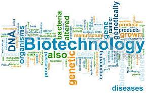Du học Mỹ - Chuyên ngành công nghệ sinh học tại Mỹ