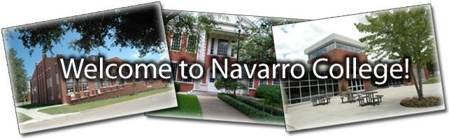 Du học Mỹ - Trường cao đẳng cộng đồng Navarro