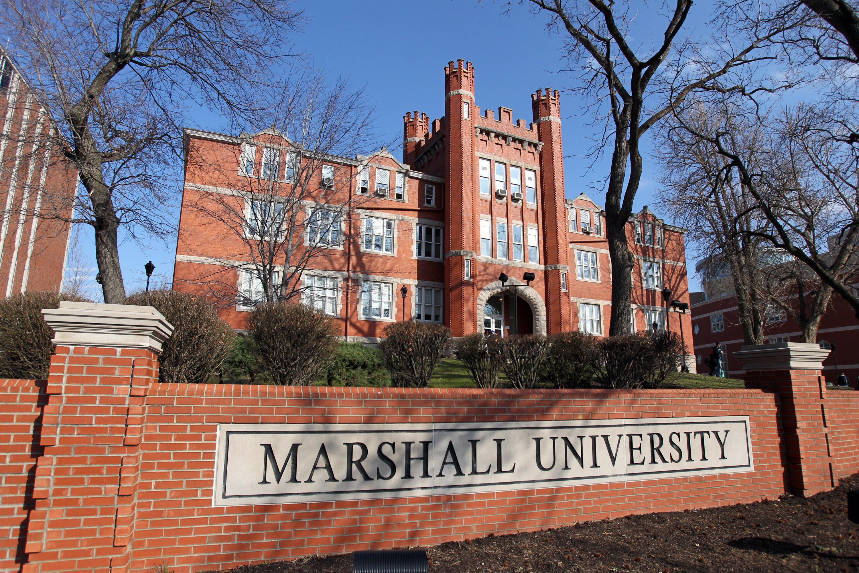 Thay đổi yêu cầu về TOEFL khi đăng ký vào Marshall University, Mỹ