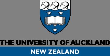 Du học New Zealand - Trường đại học Auckland