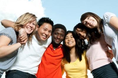 Du học phổ thông công lập tại Mỹ: Sự đầu tư đúng đắn cho tương lai