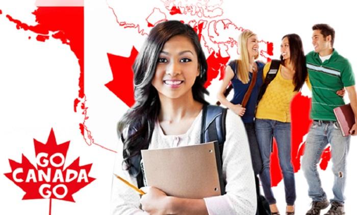 Du học phổ thông tại Canada: Công lập hay Nội trú? Thời điểm nào phù hợp