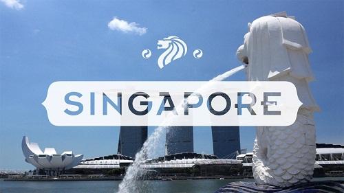 Những điểm mạnh của hệ thống giáo dục Singapore