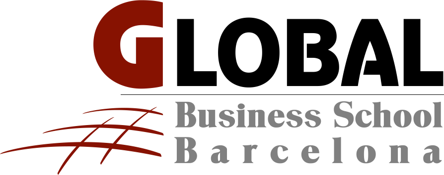 Du học Tây Ban Nha - Global Business School Barcelona - GBSB
