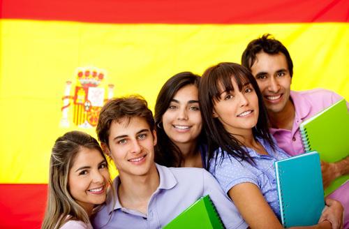 Global Business School Barcelona - Điểm hẹn của các nhà lãnh đạo trẻ