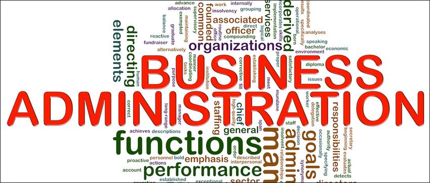 Du học Tây Ban Nha - Chuyên ngành thạc sỹ quản trị kinh doanh