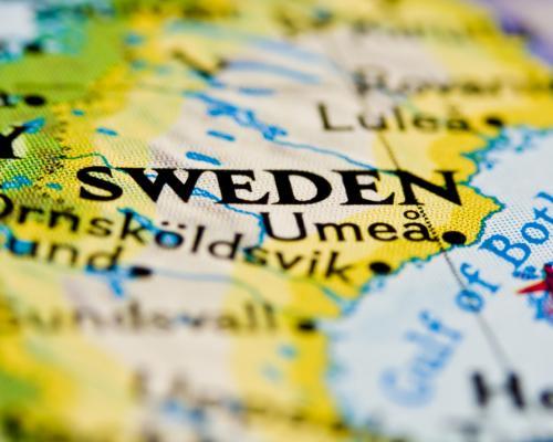 Du học Thụy Điển - Việc làm và cơ hội định cư