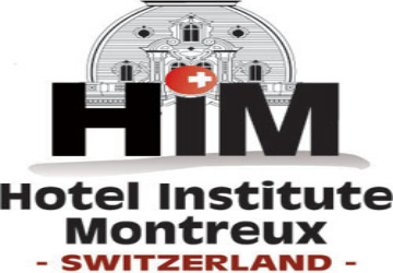Du học Thụy Sỹ - Trường Hotel Institute Montreux (HIM)