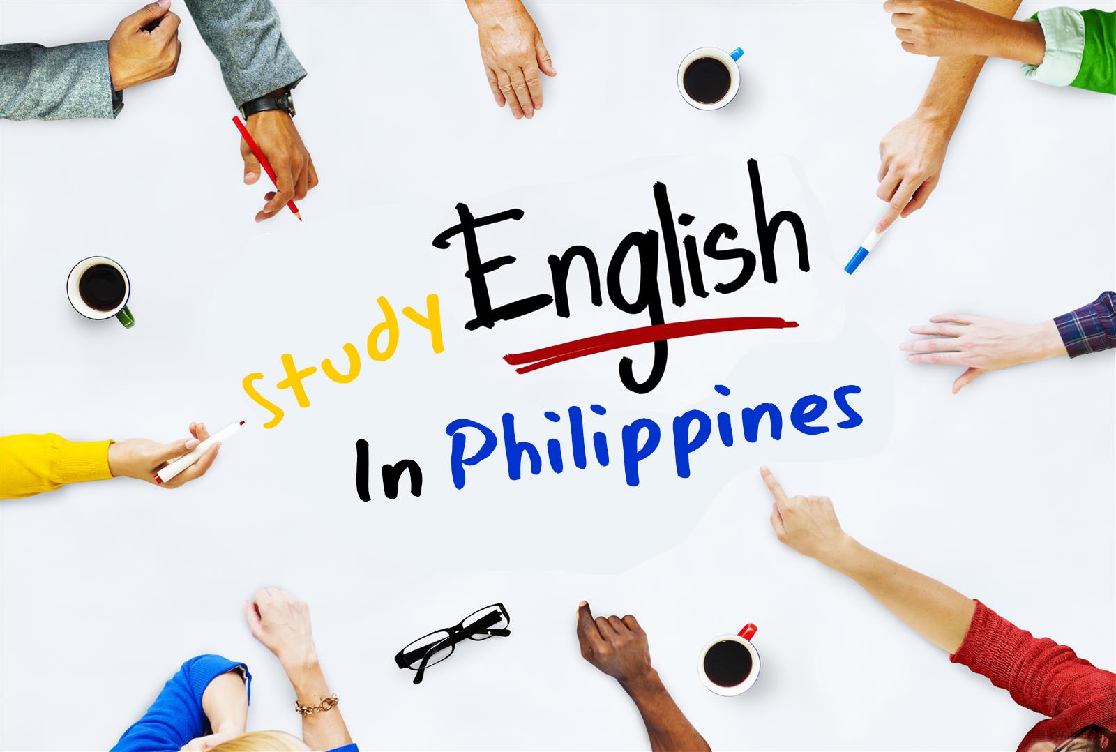 Du học tiếng Anh ở Philippines – Trải nghiệm khác biệt để thành công