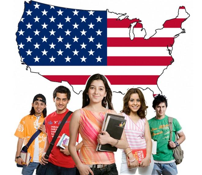 Du học Trung học Mỹ lấy bằng tú tài của bang Massachusetts