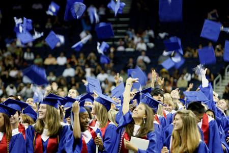 Tiết kiệm chi phí du học trung học Mỹ cùng Educatius International