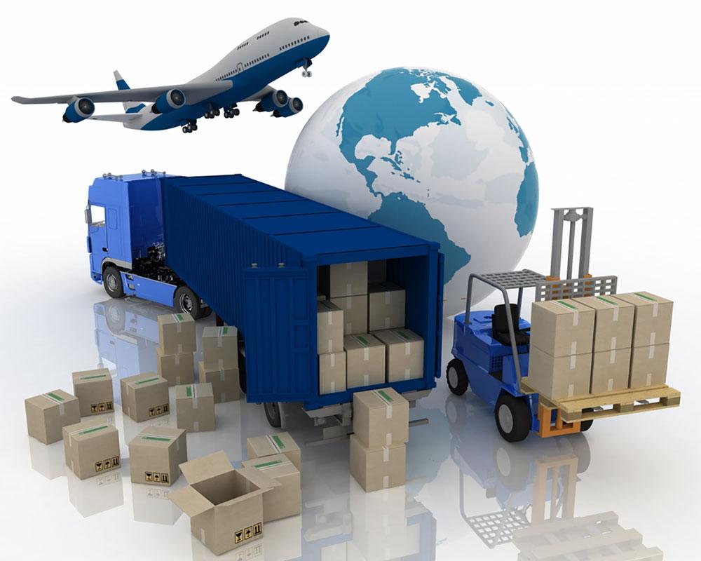 Du học Úc - Chuyên ngành vận tải và hậu cần Logistcis