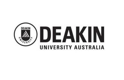 """Cân nhắc khi chọn du học Úc tại đại học """"5 sao"""" Deakin University"""