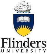 Du học Úc - Trường đại học Flinders