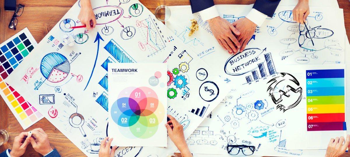 Du học Úc cùng ngành Marketing