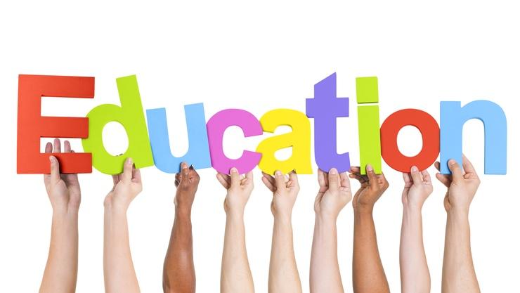 Học THPT tại Úc: Con đường vào thẳng các trường Đại học