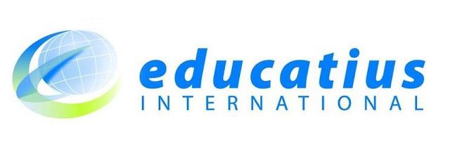 Cơ hội nhận học bổng lên tới 11.000 USD/năm cùng 4 trường trung học hàng đầu tại Mỹ