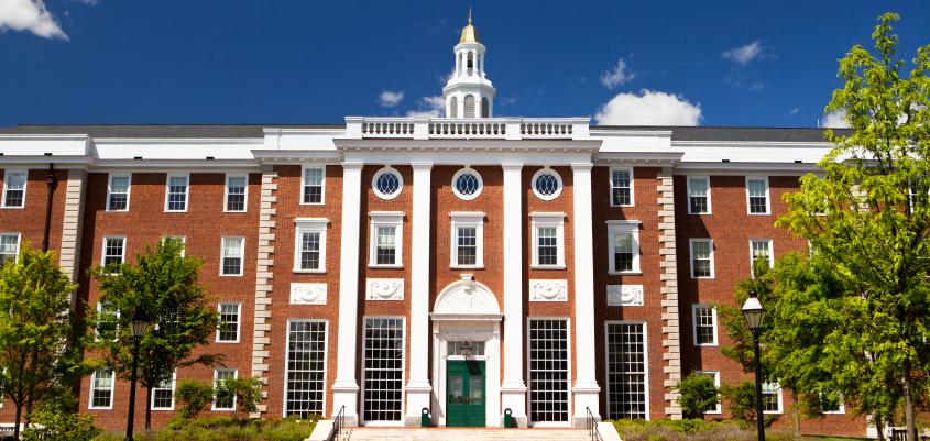 10 trường Đại học tốt nhất thế giới về đào tạo ngành kinh tế và kinh doanh (phần 2)