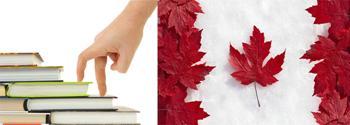 Hệ thống giáo dục Canada