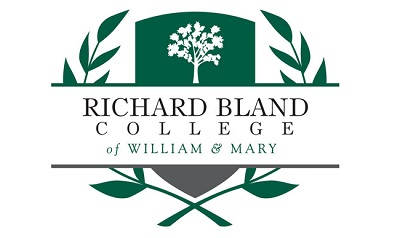 5 lý do nên học tại Richard Bland College of William and Mary, Mỹ