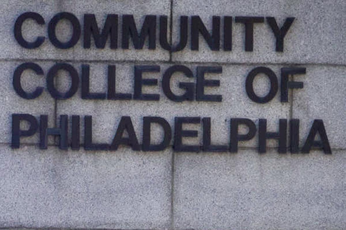 Du học Mỹ - Trường Community College of Philadelphia