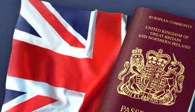 Bí kíp chuẩn bị hồ sơ xin visa du học Anh thành công