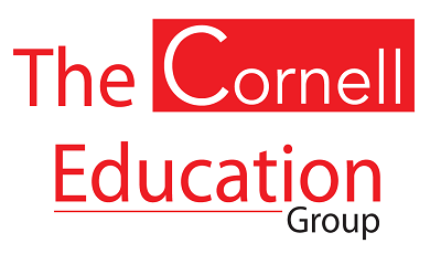 Tập đoàn giáo dục Cornell Education Group, New Zealand
