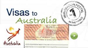 Các câu hỏi thường gặp về việc xin visa lao động kết hợp kỳ nghỉ Úc