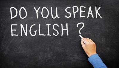 Các chương trình Anh ngữ Quốc tế tại đại học Toronto