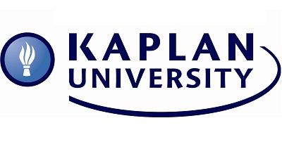 Chắc chắn nhận được học bổng S$5000 từ Kaplan,Singapore?