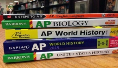 Chi tiết về chương trình AP - Advanced Placement tại Mỹ