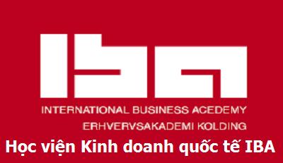 Chương trình AP 2 năm đầu tại Học viên IBA – Đan Mạch