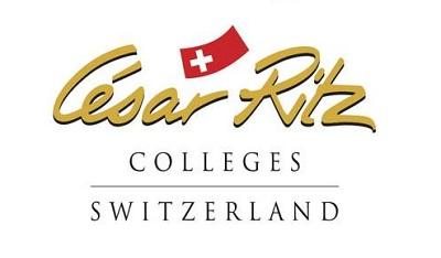 Chương trình đạo tạo mới về Khách sạn tại César Ritz Colleges, Thụy Sỹ