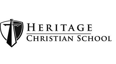 Chương trình dự bị THPT tại Heritage Christian School, Mỹ