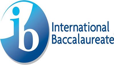 Chương trình giáo dục IB - International Baccalaureate