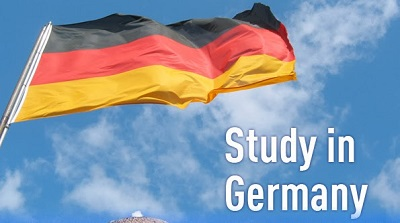 Cùng tìm hiểu chính sách miễn tối đa học phí tại Đức