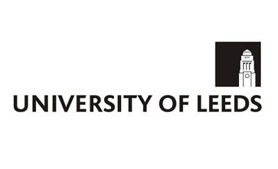 Đại học LEEDS - Trường đại học nghiên cứu hàng đầu tại Anh
